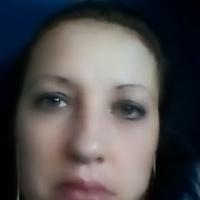 Оксана, 37 лет, Весы, Киев