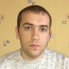 Сергей, 32, г.Салехард