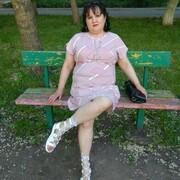 Ирина 43 Ставрополь