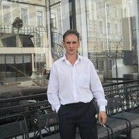 Cергей, 45 лет, Рак, Санкт-Петербург