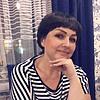 Yuliya, 43, Angarsk