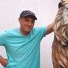 Evgeniy, 45, Ryazan