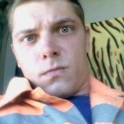 Алекс, 34, г.Салават