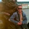 Сергей, 44, г.Пермь