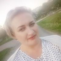 Євгенія, 44 роки, Козеріг, Львів