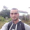 Діміч, 25, г.Черновцы