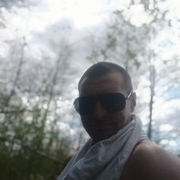 Коля, 35, г.Дрогобыч