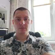 Алексей 39 лет (Рыбы) Хабаровск