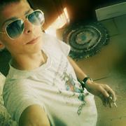 Павел, 22, г.Кулебаки