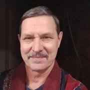 Сергей 60 Коломна