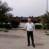 Саша, 56, г.Верхняя Салда