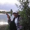 Vadim, 45, Isilkul