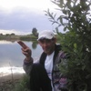 Вадим, 44, г.Исилькуль