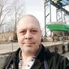 Владимир, 50, г.Петрозаводск