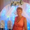 Тамара, 52, г.Орша