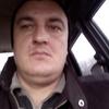 Roman, 32, г.Нововоронцовка