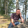 Валерий, 43, г.Кронштадт