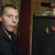 саша 22 Нижний Новгород