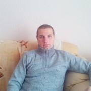 Владимир 49 Киев