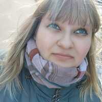 Nadezhda 9494, 26 лет, Весы, Москва