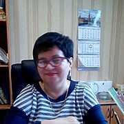 Ольга, 53, г.Невельск