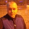 Константин, 32, г.Северск
