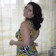 Елена, 28, г.Воркута