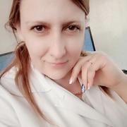 Елена 32 Москва