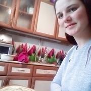 Людмила, 23, г.Пермь