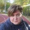 ТАМАРА, 38, г.Барнаул