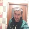 Саша, 33, г.Кривой Рог