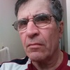 Nikolay, 66, Indianapolis