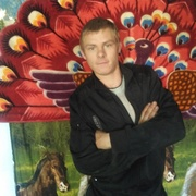 Дима, 22, г.Спасск-Дальний