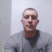 Дмитрий 40 Камень-на-Оби