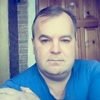 Александр, 46, г.Михайловск