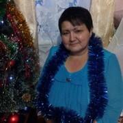 Нафиса Разяпова, 54, г.Давлеканово