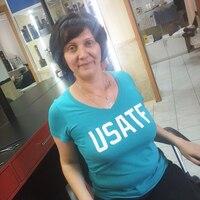 Елена Кузнецова, 38 лет, Телец, Санкт-Петербург