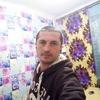 Виктор Маруда, 33, г.Кривой Рог