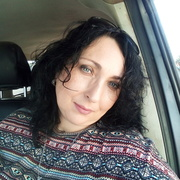Елена, 45, г.Джанкой