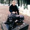Дмитрий Алексеенков, 45, г.Сафоново