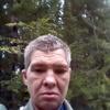 Юрий, 47, г.Каргасок