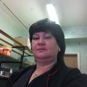 клавдия сабурова 54 Вологда