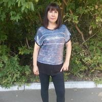 Оксана, 39 лет, Рак, Запорожье