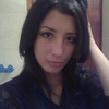 Kiss, 25, г.Миялы