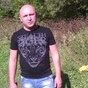 BD, 44, г.Яхрома