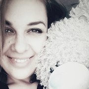 Мария, 27, г.Тамбов