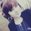 Ekaterina, 16, г.Тулун