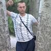 сергей, 35, г.Красноперекопск