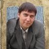 Фанис, 39, г.Ульяновск