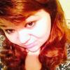 Katheryn, 23, г.Хот-Спрингс